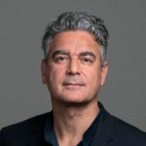 Karim Benammar photo