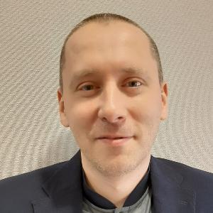 Sergey Yuryev photo