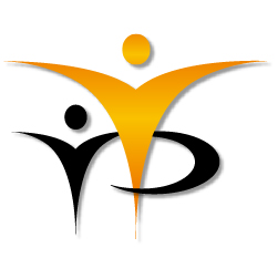 PAL Translation Logo