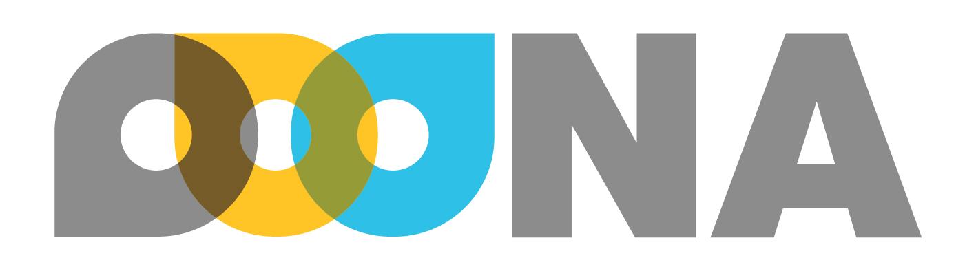 OOONA Logo