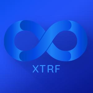 XTRF Logo