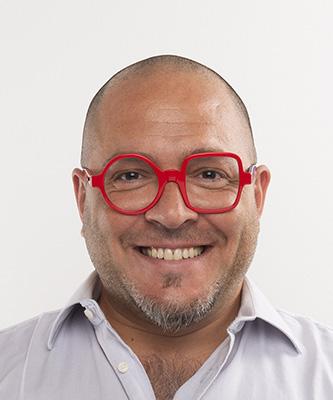 Diego Cresceri