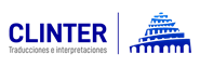 Clinter Traducciones e Interpretaciones Logo
