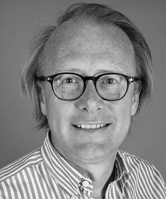 Geert Vanderhaeghe