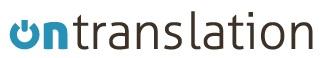 Ontranslation & Interpretation, S.L.U. Logo