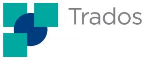 Trados Logo